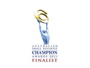 australian-small-business-champion-awards-2021-finalist