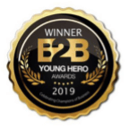 b2b-young-hero-awards-143