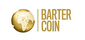 bartercoin