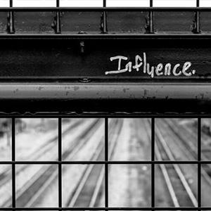 Basics of Influencer Marketing