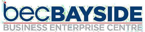 Bayside-BEC