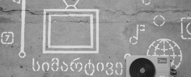 best-practice-video-marketing-bw