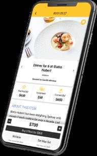 oktion-app