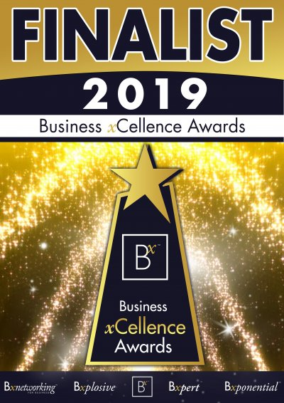 bx-business-xcellence-awards-2019-finalist