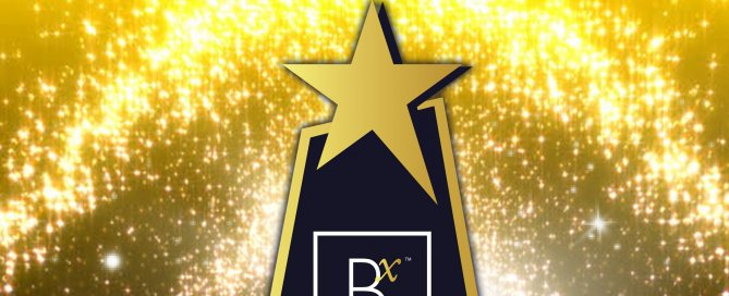 bx-business-xcellence-awards-2019-finalist