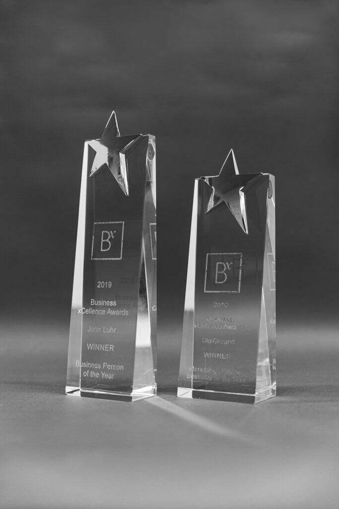 bx-business-xcellence-awards-2019-winner