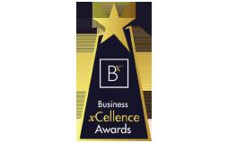 bx-business-xcellence-awards102