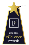 bx-business-xcellence-awards102