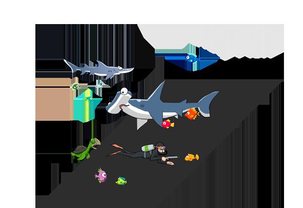feisty-fish