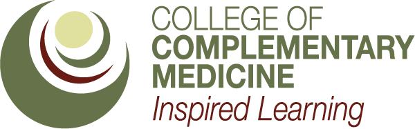 ccm-college-of-complementary-medicine