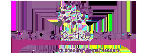 cew-chief-executive-women
