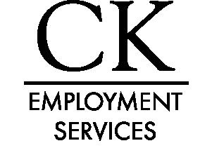 CK-Employment-Services