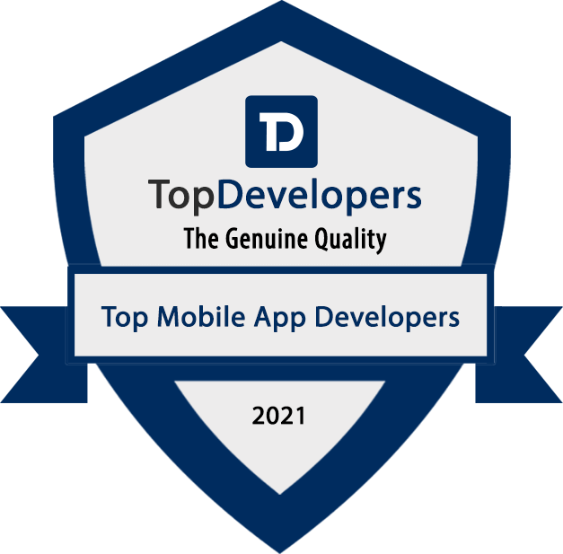 digiground-announced-as-a-top-mobile-app-development-company-of-2021-by-topdevelopers-co