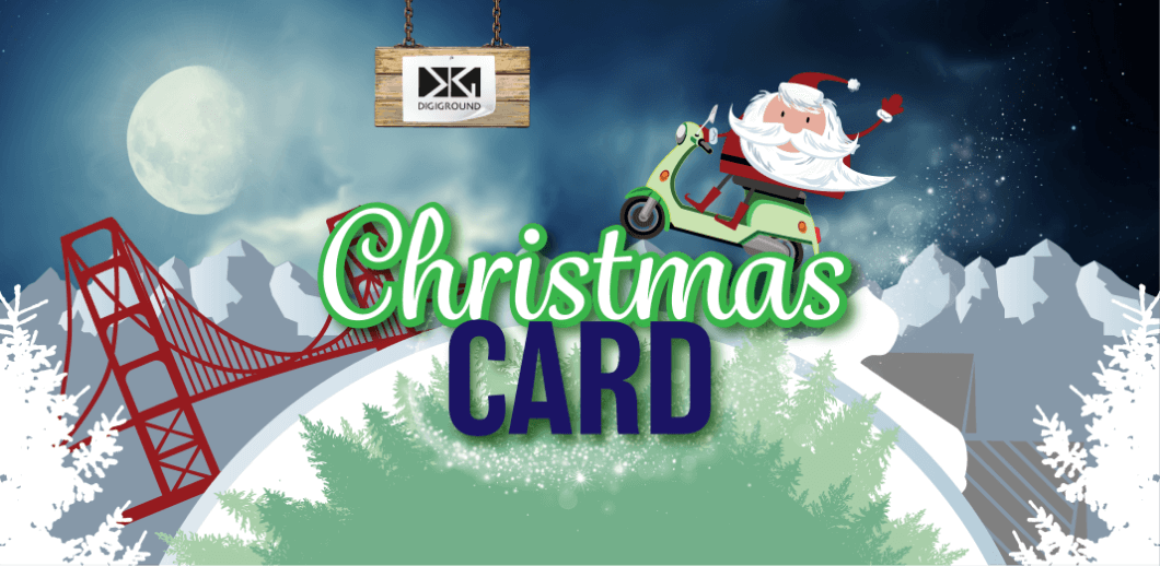 digiground-christmas-card-app-development-sydney