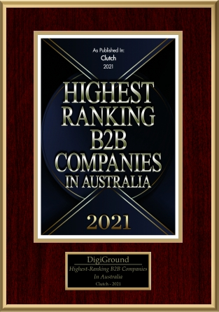 digiground-is-a-highest-ranking-b2b-company-in-australia-as-published-in-clutch