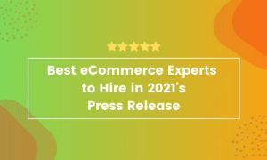 digiground-is-one-of-the-best-ecommerce-experts-to-hire-in-2021