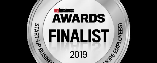 digiground-my-business-awards-2019-finalist