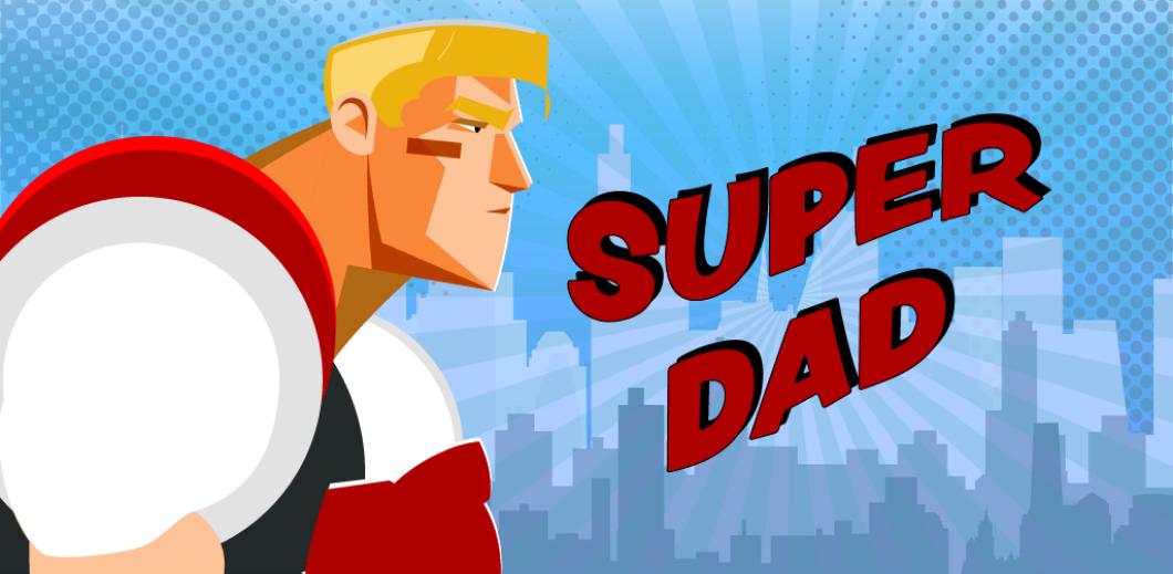digiground-super-dad-app-sydney-app-development