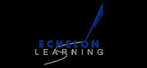 Echelon-Learning