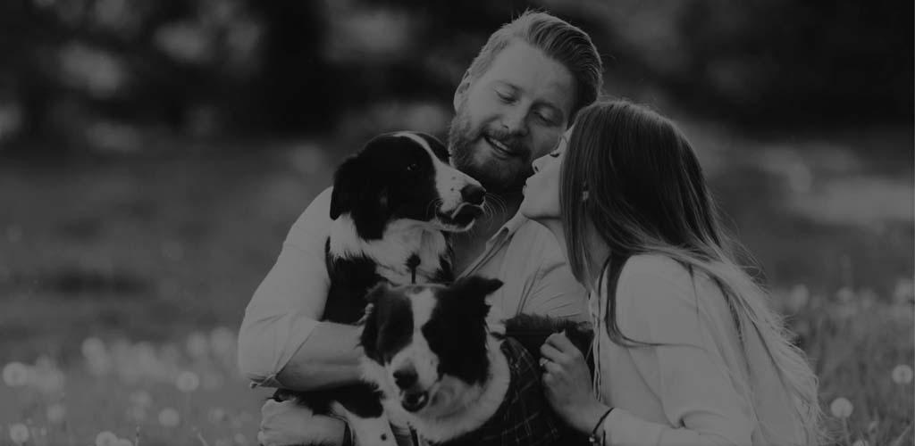featured-app-puppi-lovers