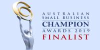 australian-small-business-champion-awards-2019-finalists