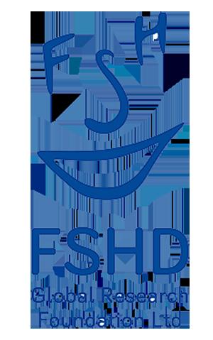 fshd-global