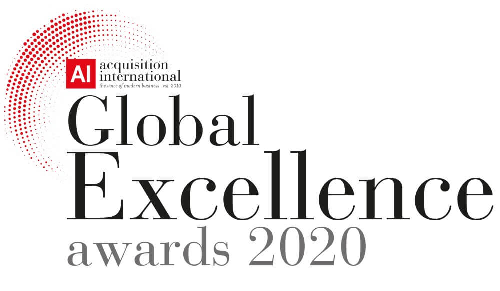 global-excellence-awards-2020-winner