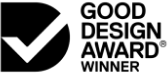 good-design-award