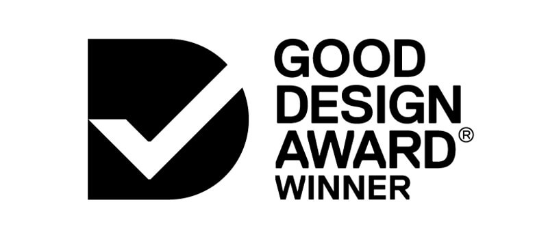 2020-good-design-awards-winner