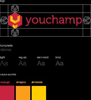 youchamp-case-studies