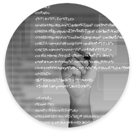 healthcare-web-design-sydney-website-design-sydney-website-development