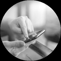 hybrid-app-design-sydney-hybrid-mobile-apps