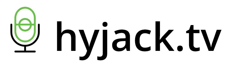 hyjack-tv