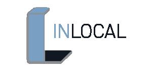 in-local