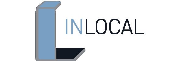 InLocal