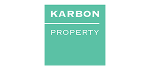 Karbon-Property