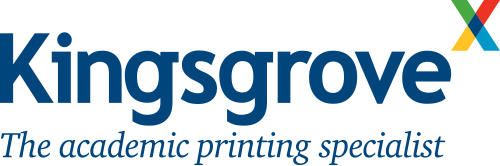 kingsgrove-academic-printing