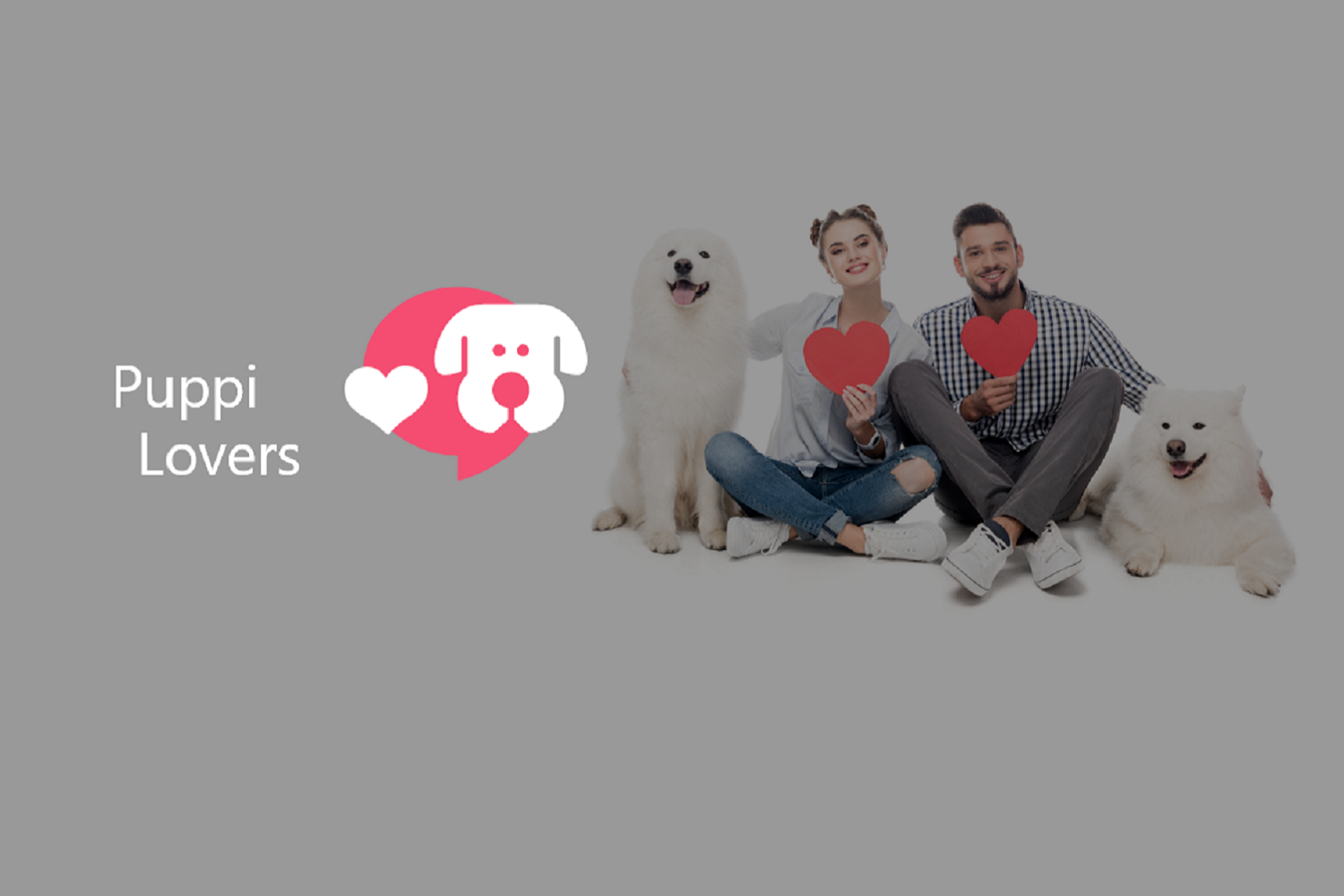 launch-of-puppi-lovers-app