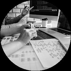 UX-Design-Services-App-Development-Services-Sydney-App-Design-lifestyle-app-development-lifestyle-mobile-apps