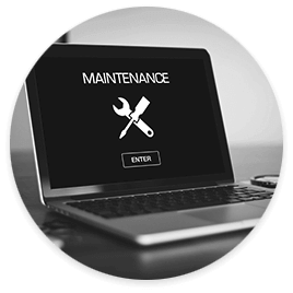 managed-mobile-app-maintenance-and-support-sydney
