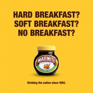 marmite-uk-brexit-ad