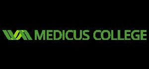 Medicus-College