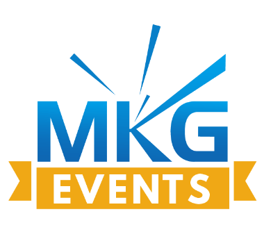 mkg-events