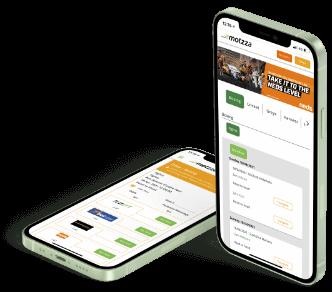 digiground sydney iphone app development
