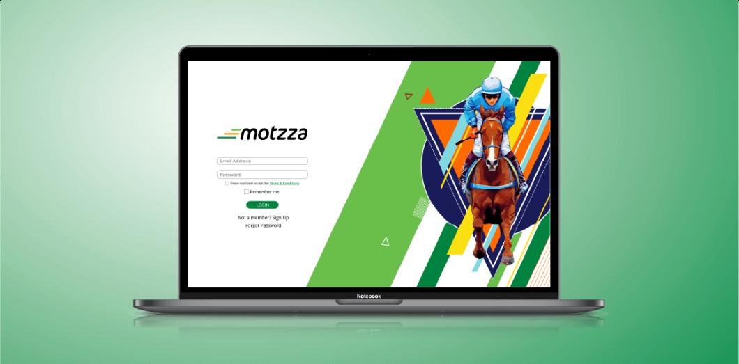 motzza-app