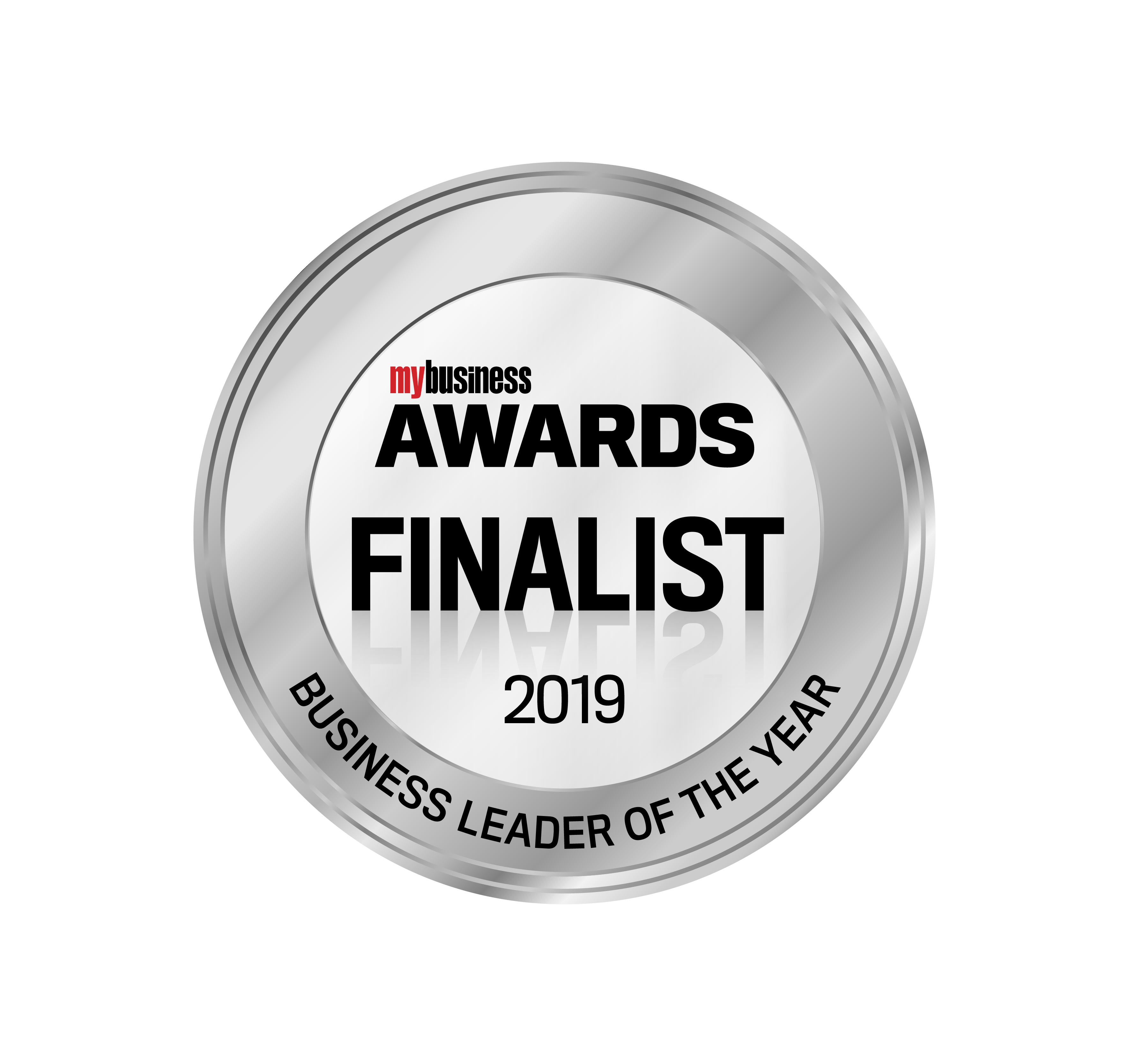 my-business-awards-2019-finalist