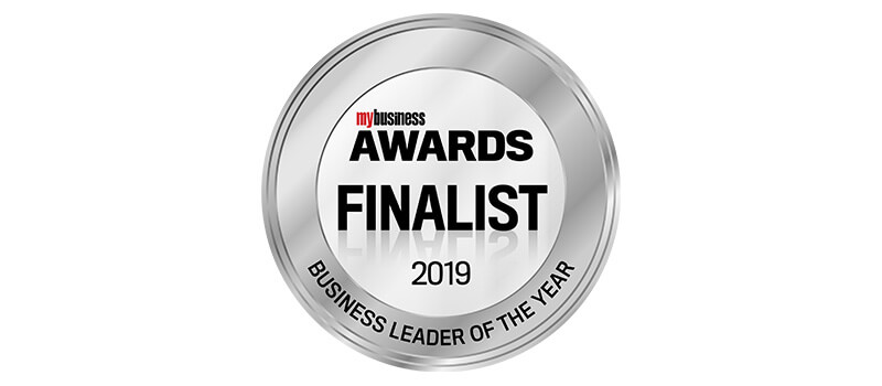 digiground-my-business-awards-2019-finalist