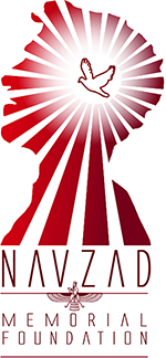 navzad-memorial-foundation