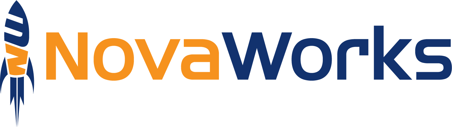 novaworks-logo