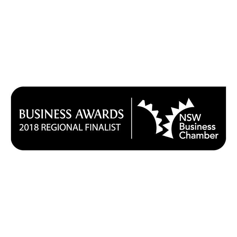 nsw-business-chamber-awards